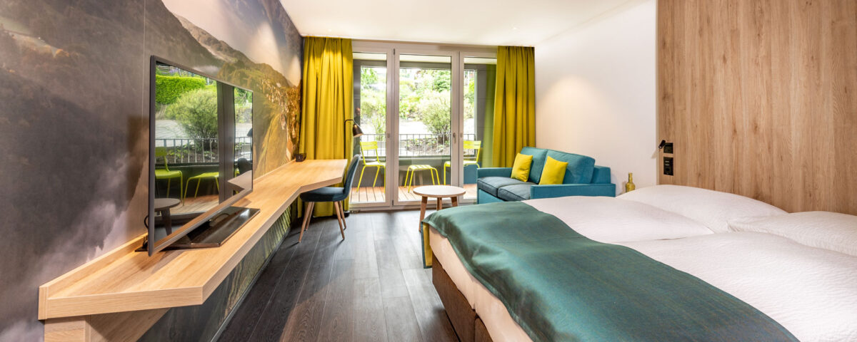 Bild_sleepnstay_Hotel_Eglisau